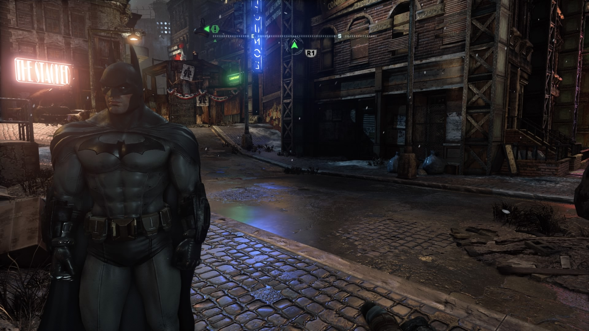 Batman: Return to Arkham - Arkham City_20161020232343
