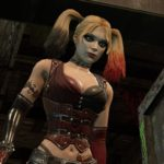 Batman: Return to Arkham – Arkham City_20161021005732
