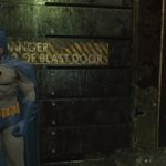 Batman: Return to Arkham – Arkham City_20161021012225