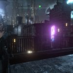 Batman: Return to Arkham – Arkham City_20161021023421