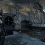 Batman: Return to Arkham – Arkham City_20161021023930