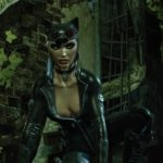 Batman: Return to Arkham – Arkham City_20161022000725