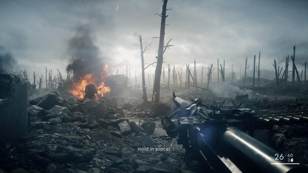 Battlefield™ 1_20161017130620