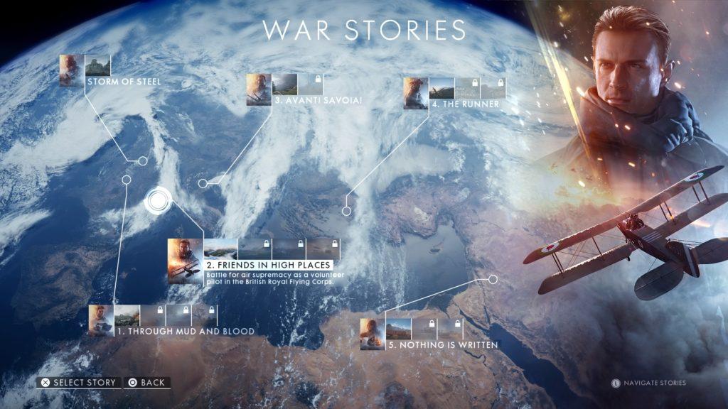 Battlefield™ 1_20161017132216