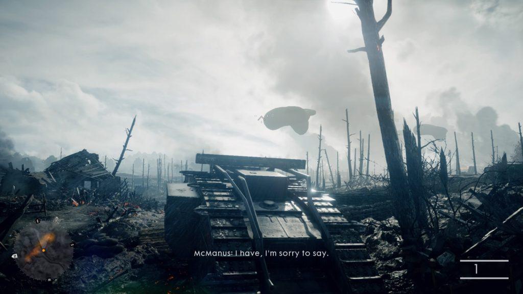 Battlefield™ 1_20161017132718
