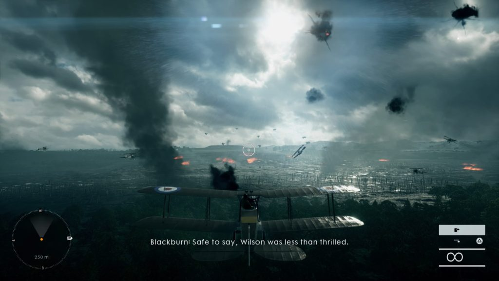 Battlefield™ 1_20161017142638