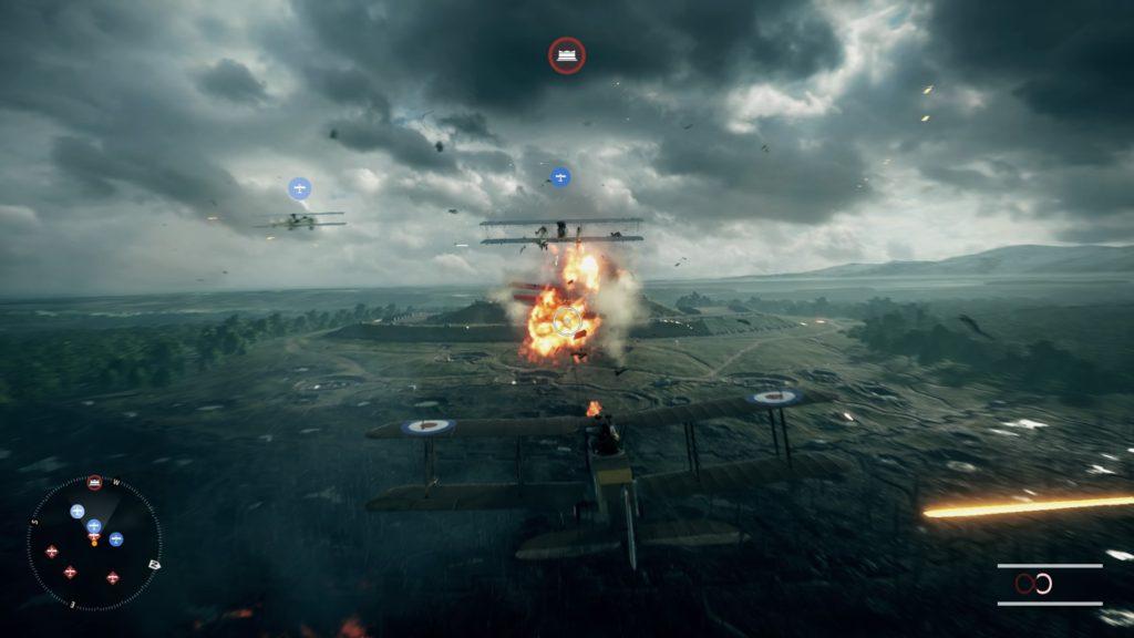 Battlefield™ 1_20161017143823