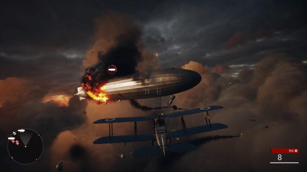 Battlefield™ 1_20161017163245