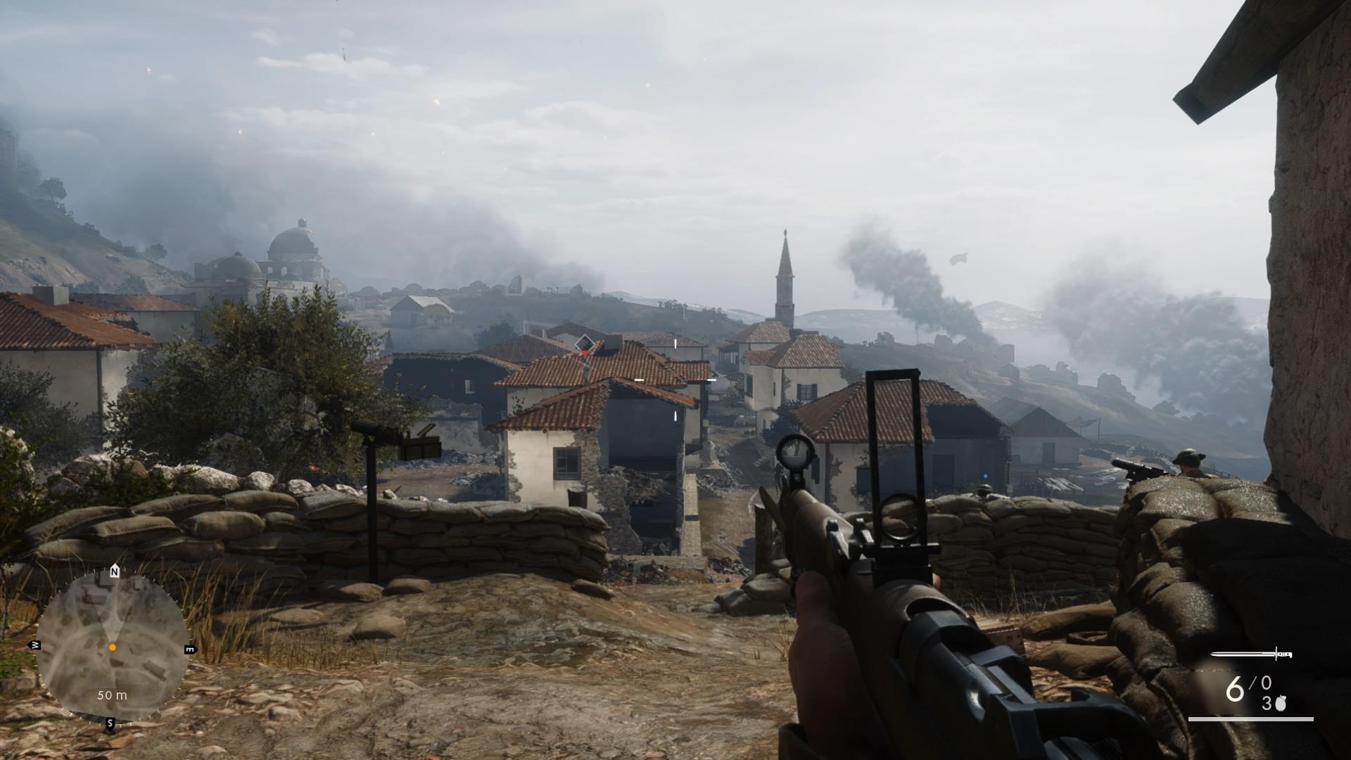 Battlefield™ 1_20161017174022