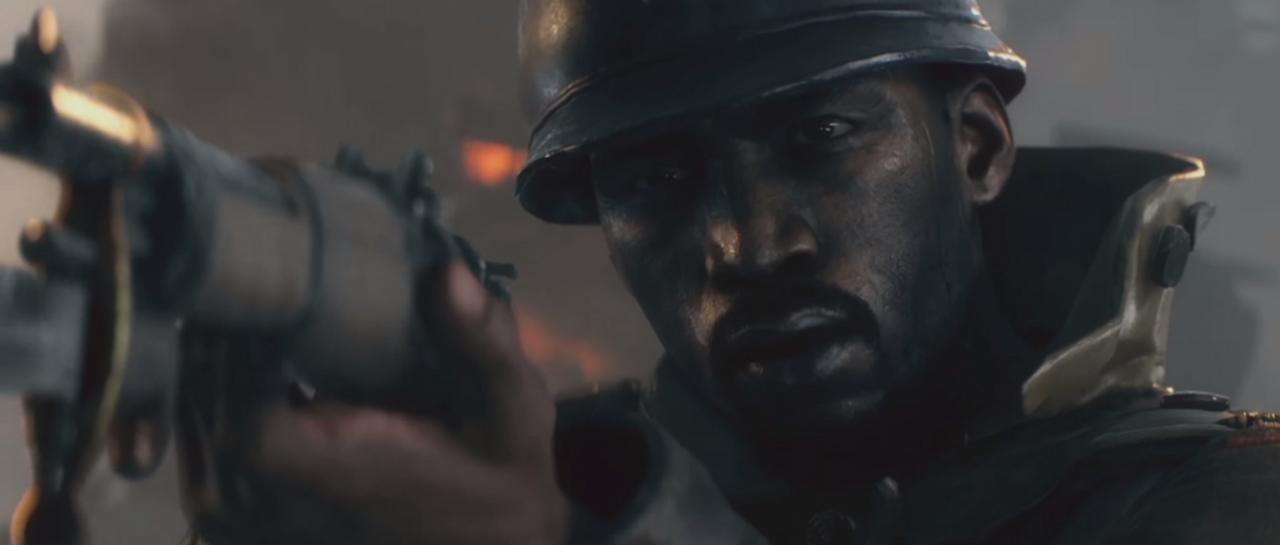 Battlefield1_campaignns