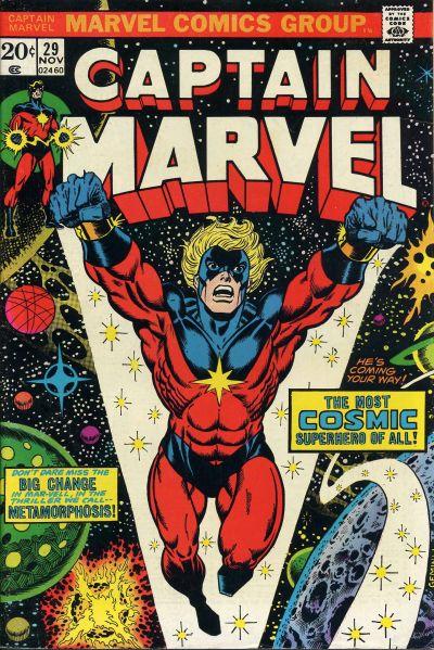 Captain_Marvel_29.jpg.html
