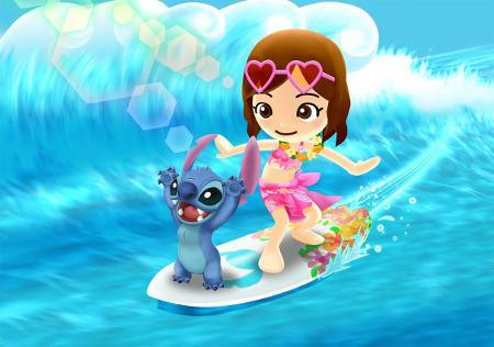 Disney-Magical-World-2_2015_07-06-15_005