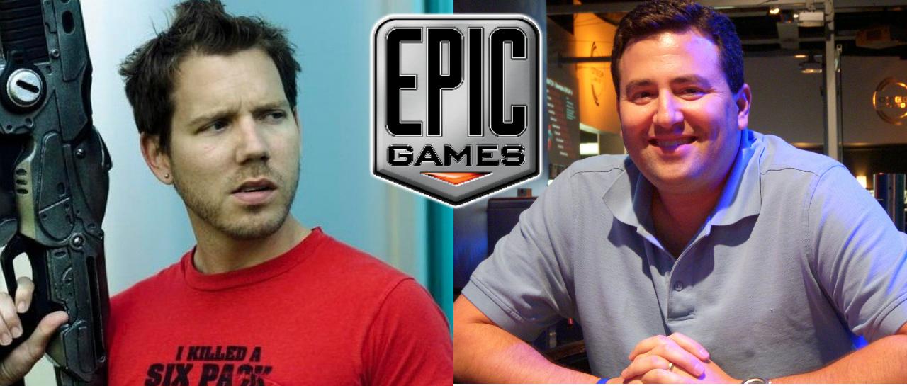 EpicGamesCliffyMark
