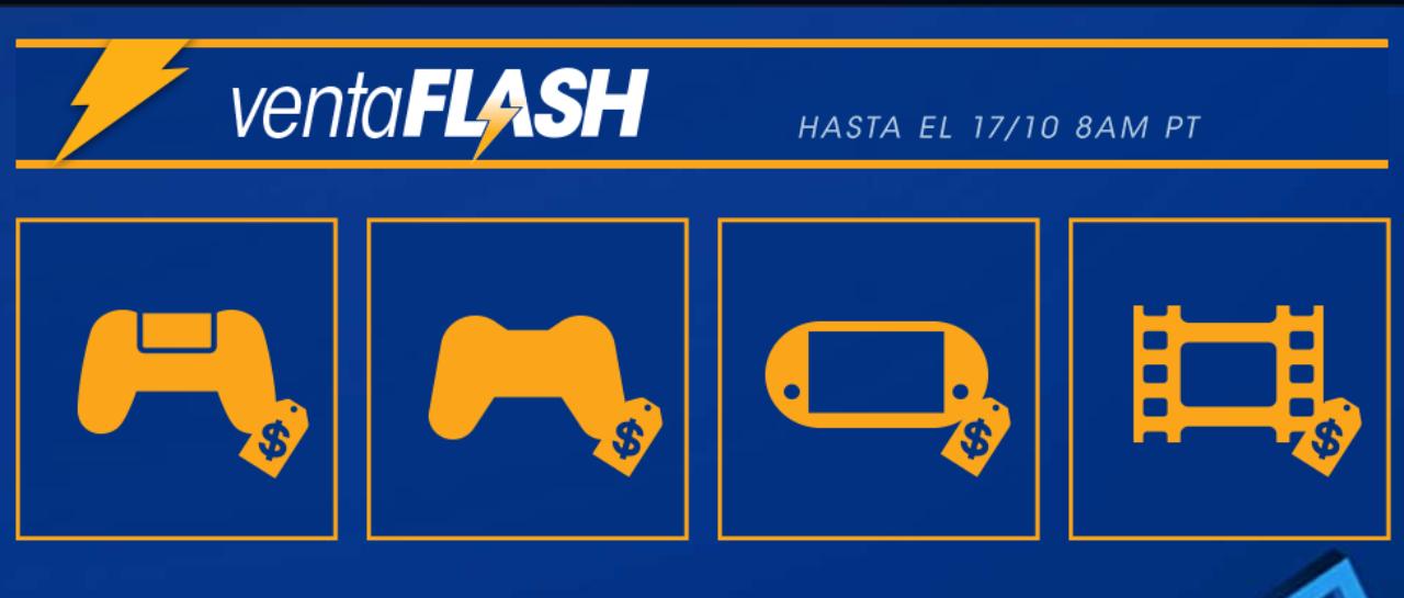 FlashSaleOct_14_2016