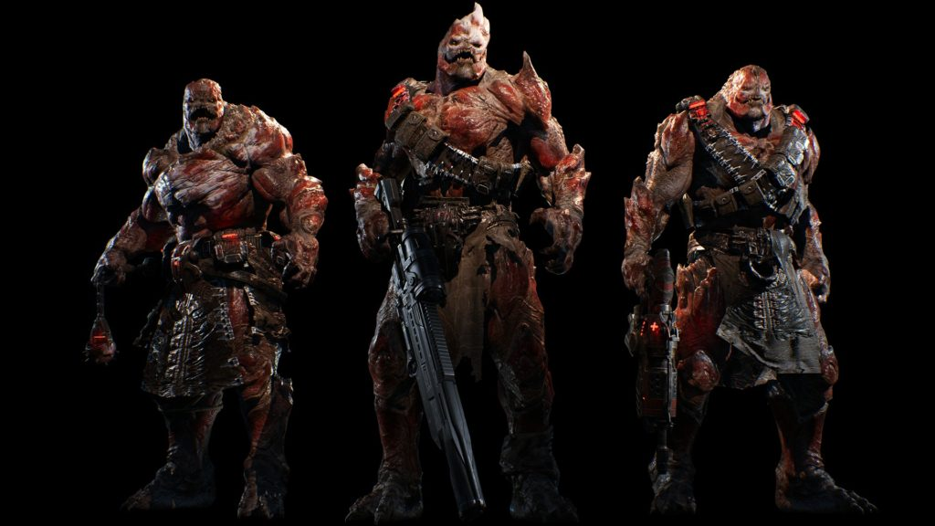 Gears-of-War-4_Character_Drone-Lineup