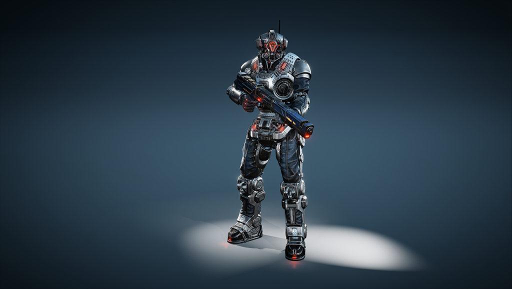 Gears4_IGN_DB_Deadeye_Front