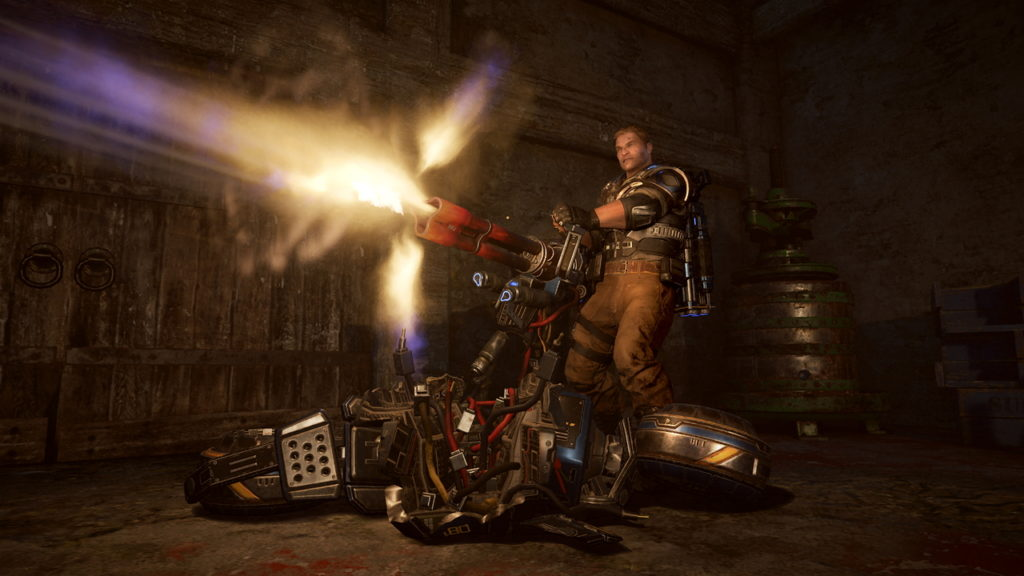 Gears4_Screenshot_JD_Trishot