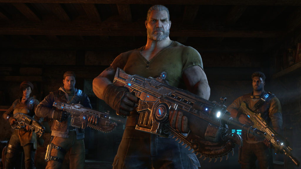 Gears4_Squad