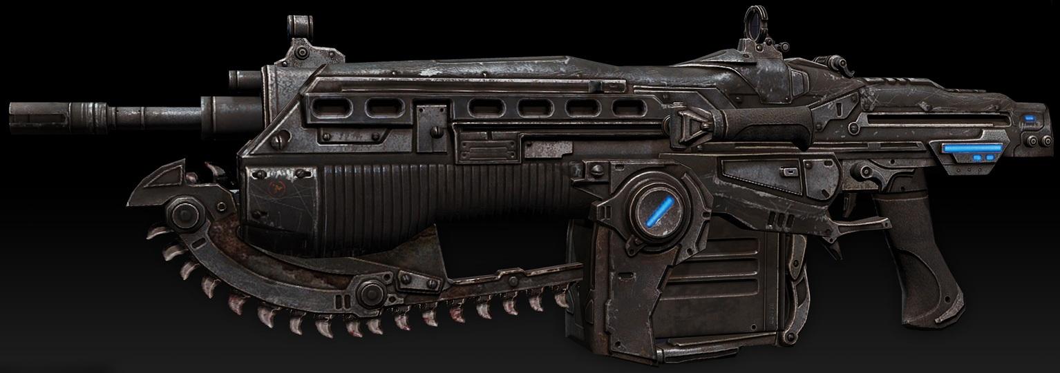 Gow-3-lancer