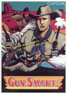 Gunsmoke_game_flyer