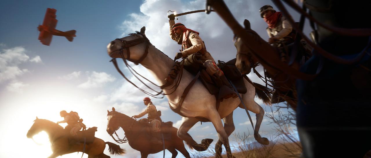 Horse_Battlefield1