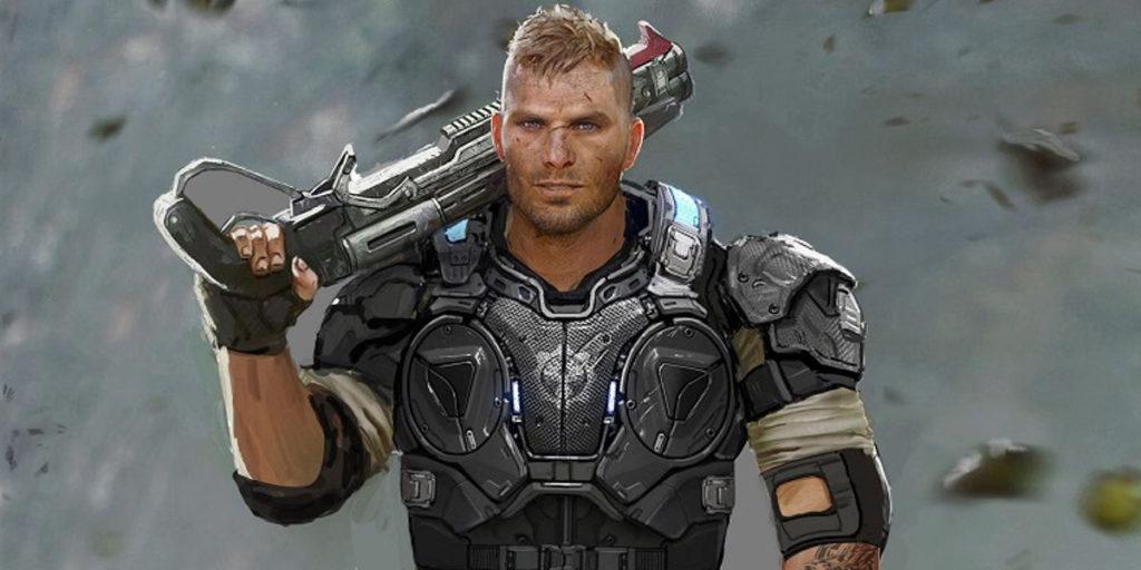 JD-Fenix-Liam-McIntyre-Gears-of-War-4