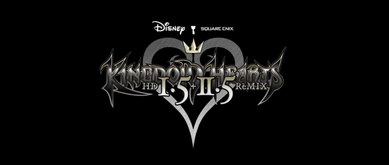 KingdomHeartsss