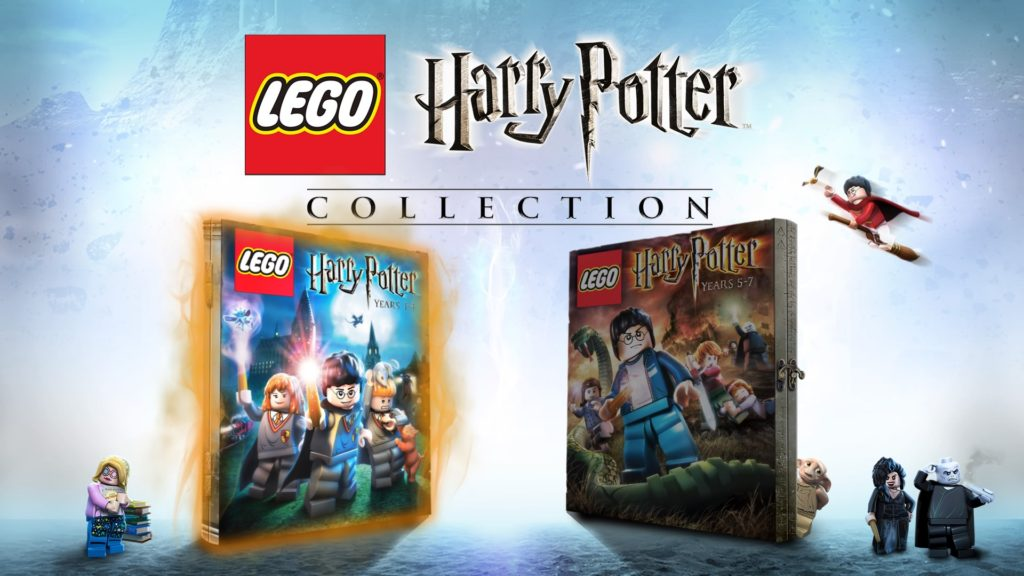 LEGO® Harry Potter™ Collection_20161023103147