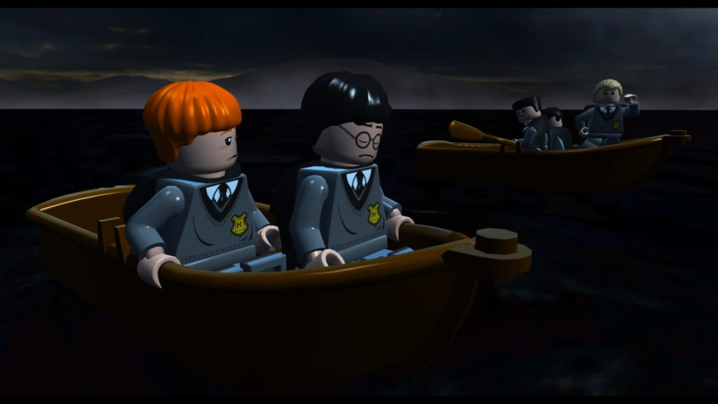 LEGO® Harry Potter™ Collection_20161023104644
