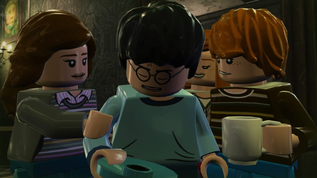 LEGO® Harry Potter™ Collection_20161023170153