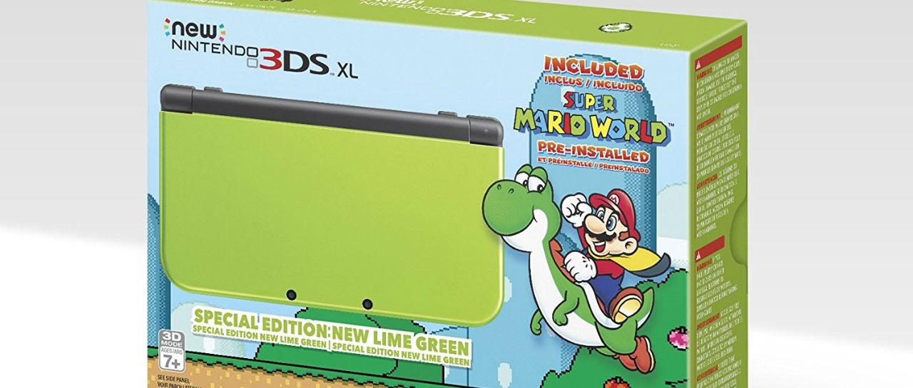 NewNintendo3DS_MarioWorld00