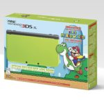 NewNintendo3DS_MarioWorld01