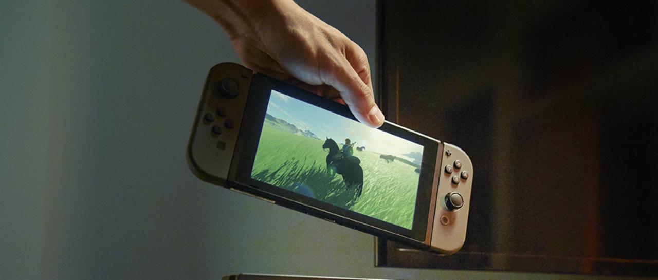 NintendoSwitch_Screen