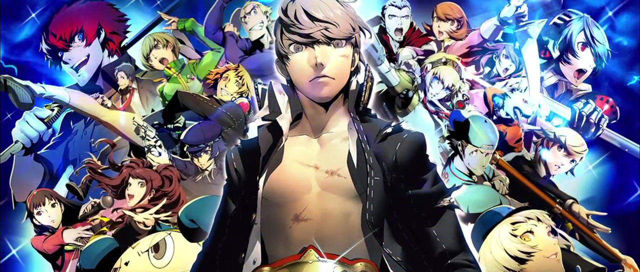 Persona4Arena_Ultimax