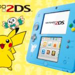PokemonSM2DS_01