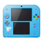 PokemonSM2DS_02