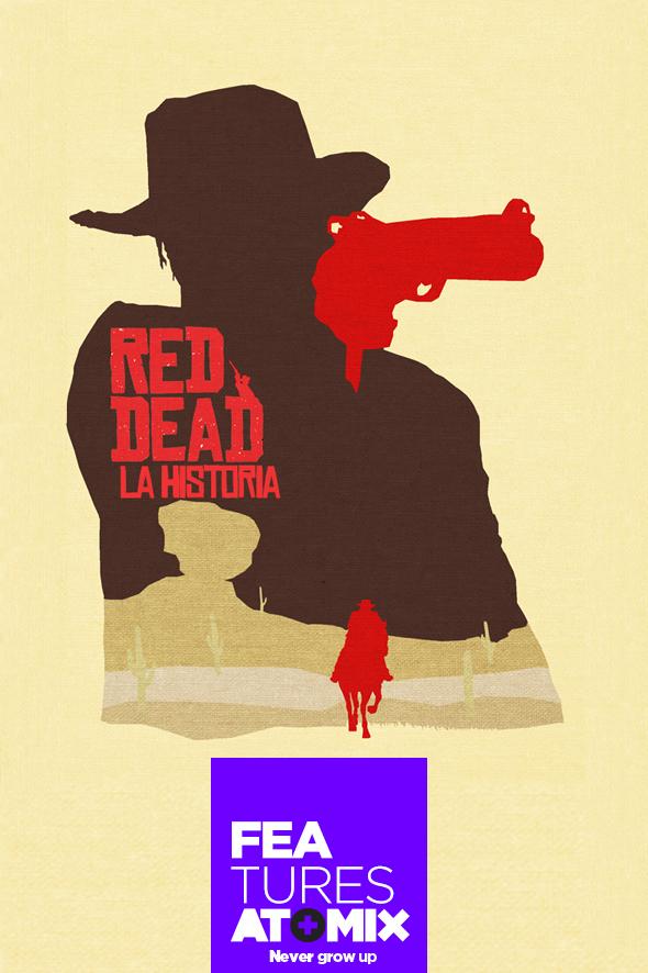 Red-dead-la-historia