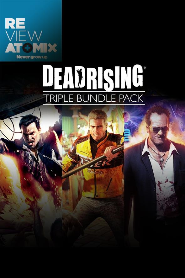 ReviewPoster_DeadRisingTriplePack