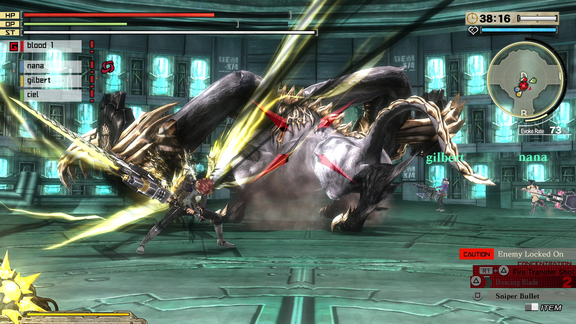 Review_GodEater2RageBurst06