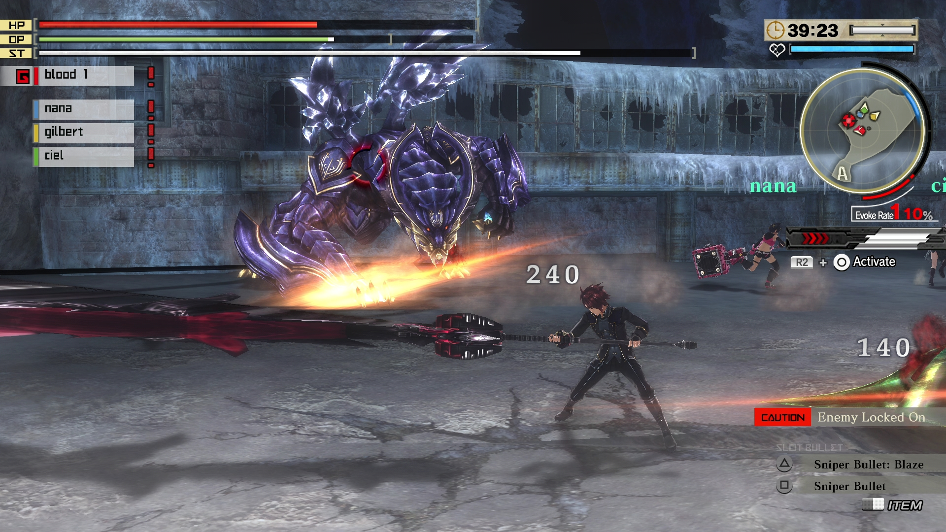 Review_GodEater2RageBurst07