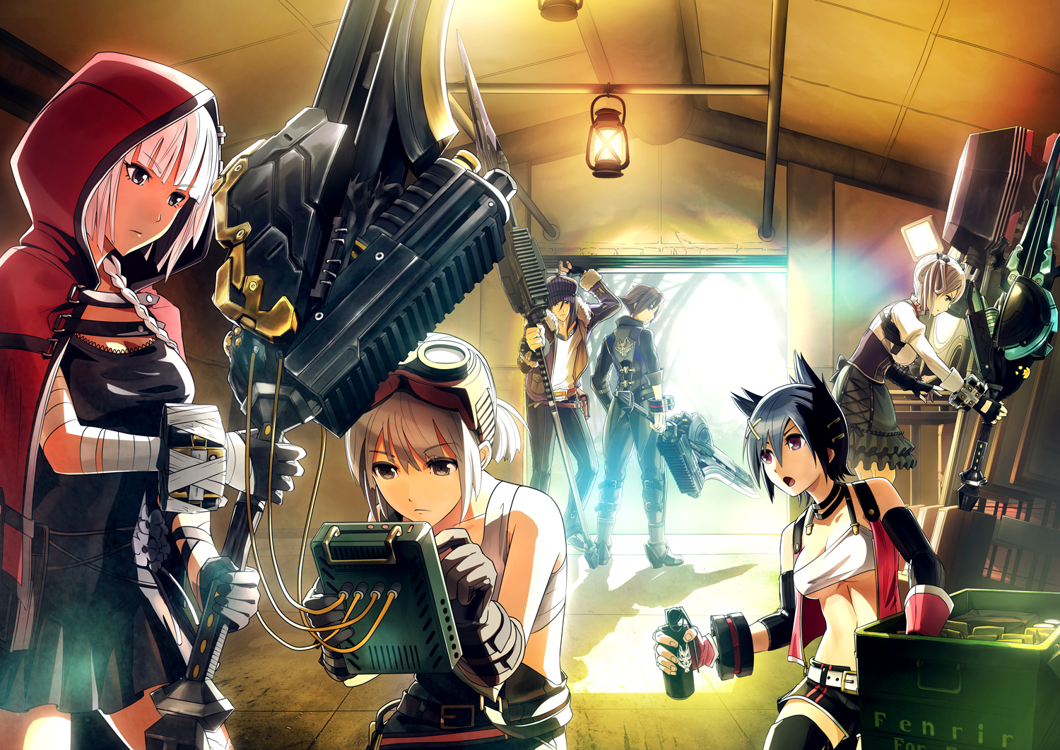 Review_GodEater2RageBurst08