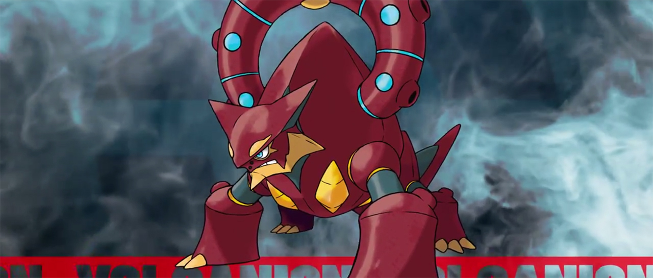 Volcanion_Gamers