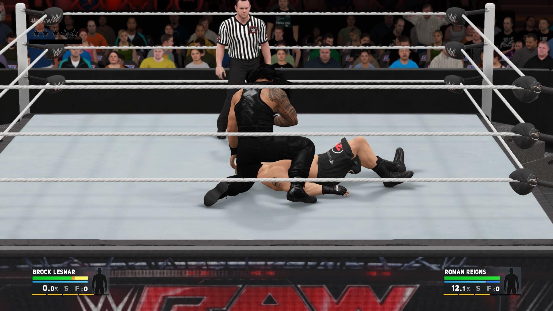 WWE 2K17_20161017121424