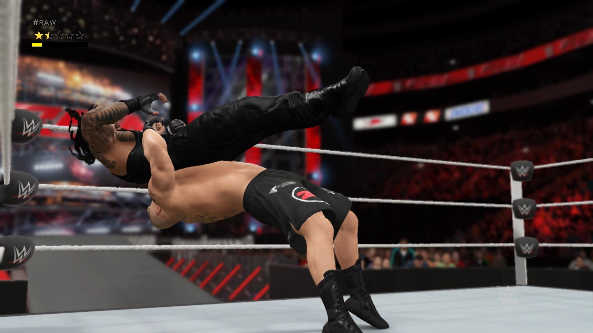 WWE 2K17_20161017121549