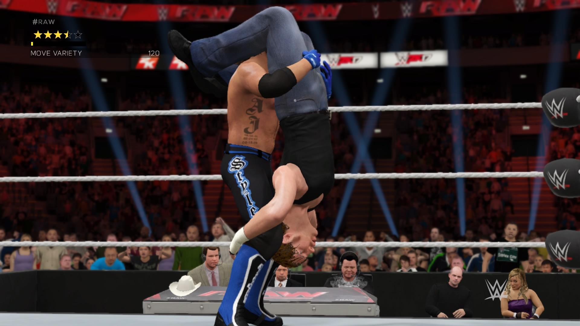 WWE 2K17_20161017150700