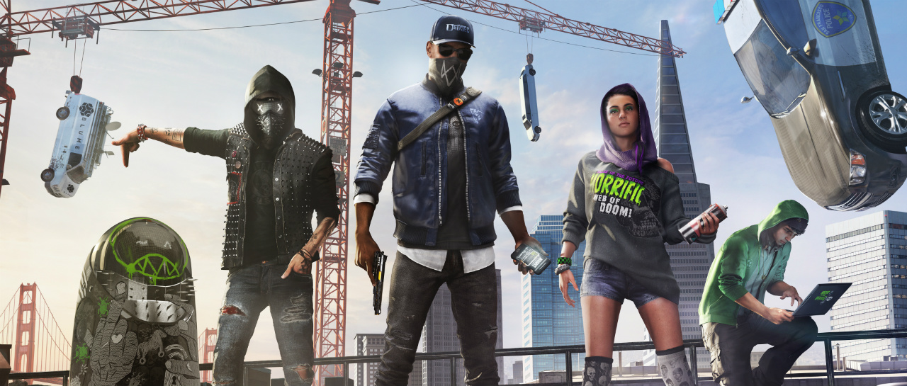 Watch-Dogs-2_gold
