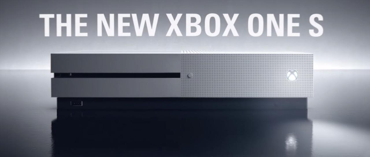 XboxOneSTVad
