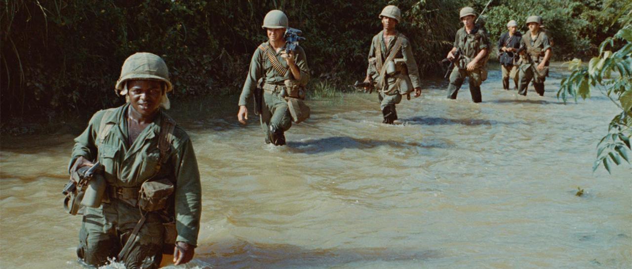 atomix-vietnam-war