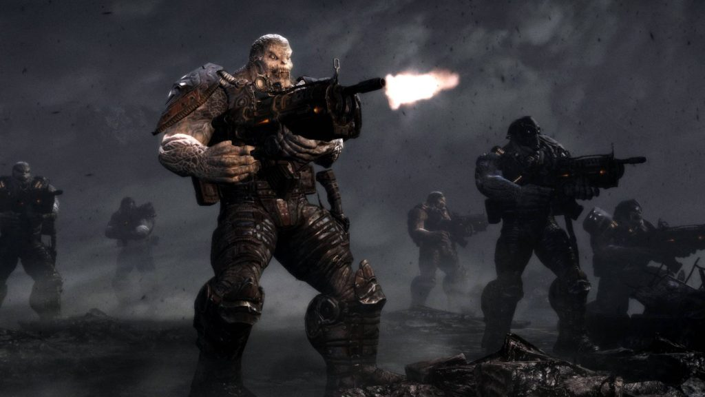 gears-of-war-3-hd-2