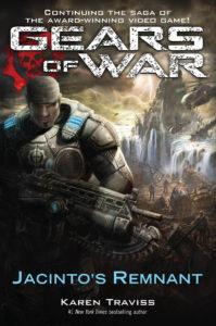 gears-of-war-book